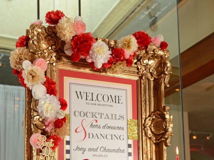 Tmx 1482957636649 Cj0820150357 Denver wedding florist