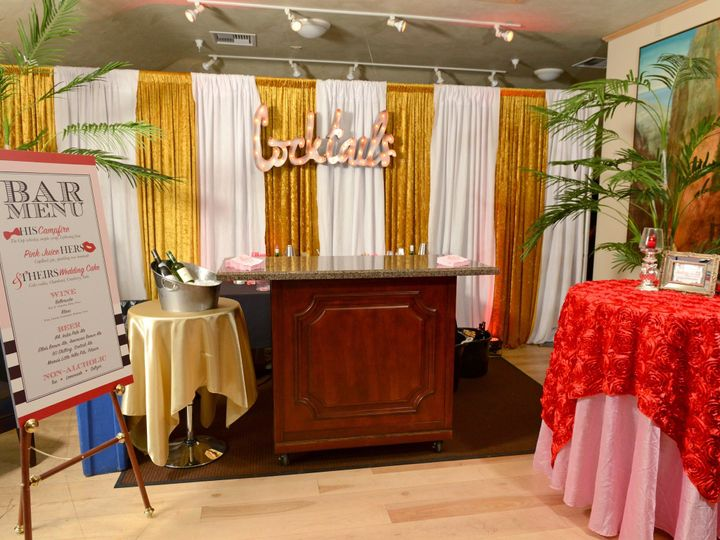 Tmx 1482957656592 Cj0820150359 Denver wedding florist