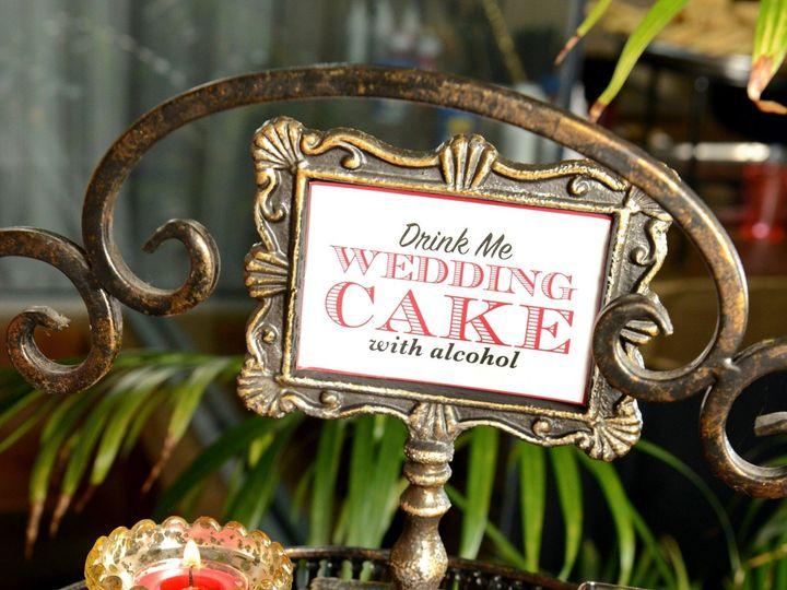 Tmx 1482957675435 Cj0820150360 Denver wedding florist