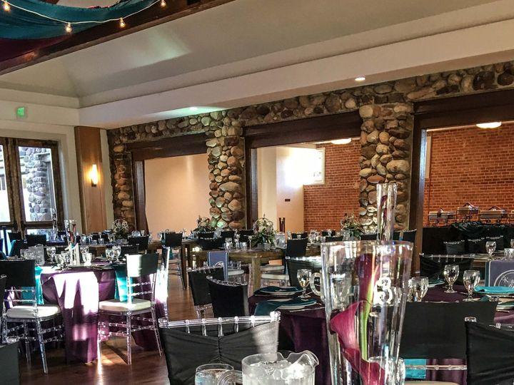 Tmx 1482959795158 Photo Oct 22 5 04 14 Pm Denver wedding florist
