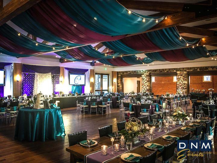 Tmx 1482959924064 Photo Oct 22 5 44 29 Pm Denver wedding florist