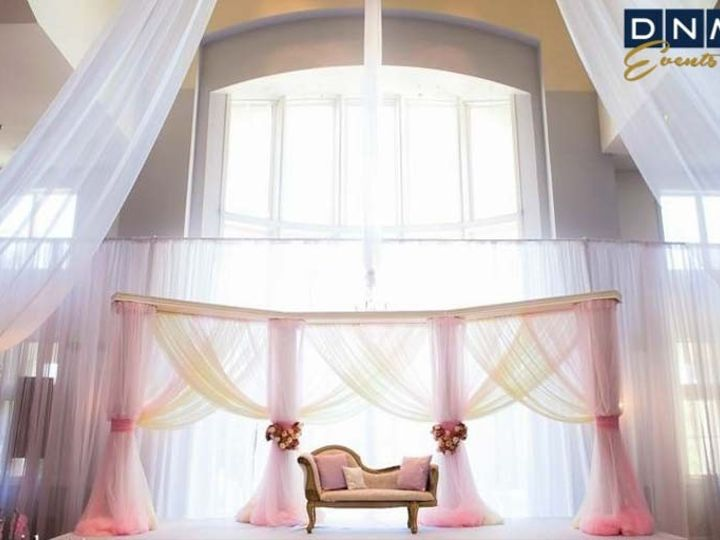 Tmx 1482960375679 2 Denver wedding florist