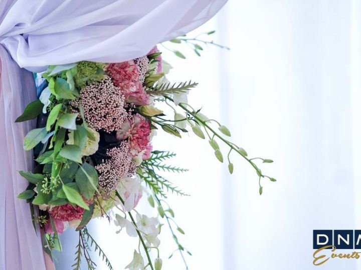Tmx 1482960384352 19 Denver wedding florist
