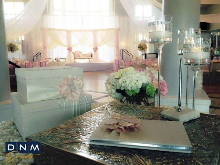 Tmx 1482960396465 Img36081 Denver wedding florist