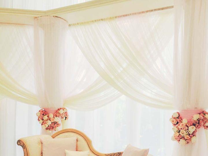 Tmx 1482960403833 Img36091 Denver wedding florist