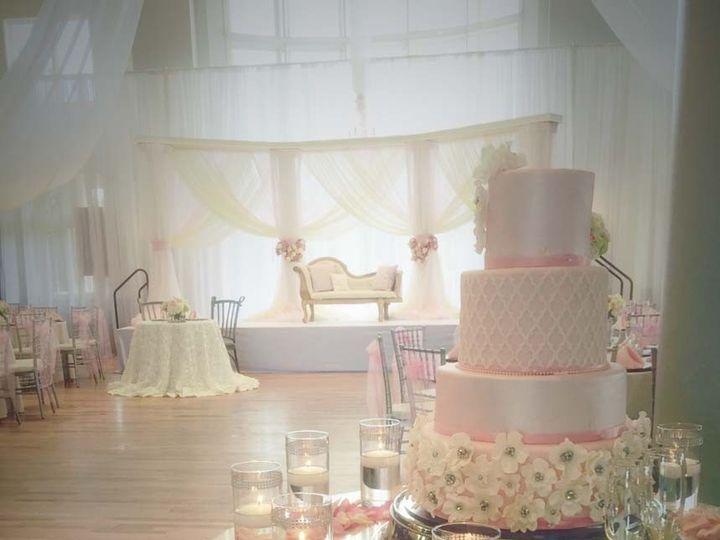 Tmx 1482960413680 Img36101 Denver wedding florist