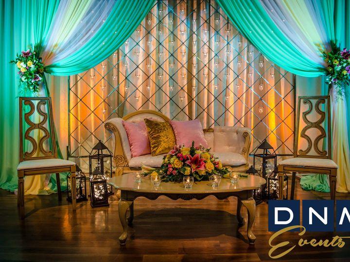 Tmx 1482961042779 Dsc0023 Edit Denver wedding florist