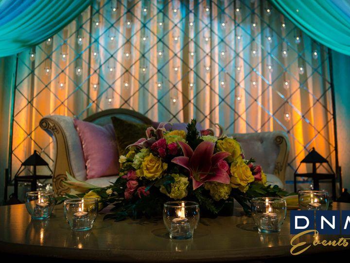 Tmx 1482961077644 Dsc0095 Edit Denver wedding florist