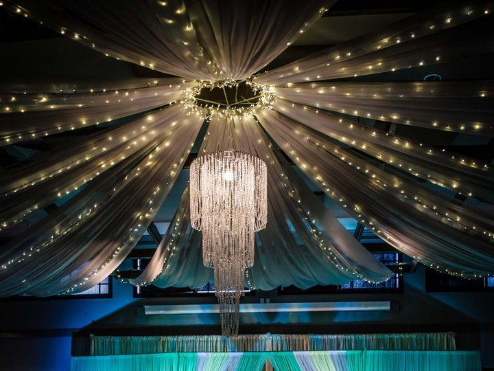 Tmx 1482961115692 Dsc0049 Edit Denver wedding florist