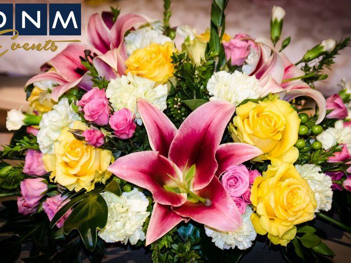 Tmx 1482961138955 Dsc0102 Denver wedding florist