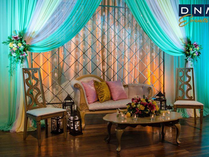 Tmx 1482961163733 Dsc0075 Denver wedding florist
