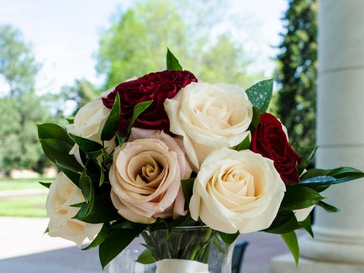 Tmx 1482961315243 Dsc0008 Denver wedding florist