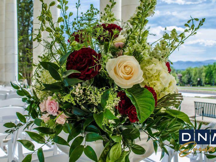 Tmx 1482961322517 Dsc0019 Denver wedding florist