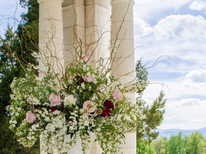 Tmx 1482961345189 Dsc0036 Denver wedding florist