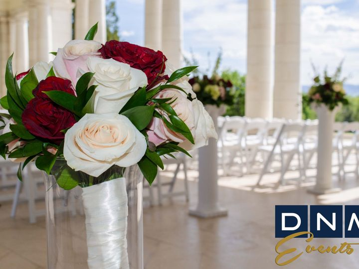 Tmx 1482961365404 Dsc0052 Denver wedding florist
