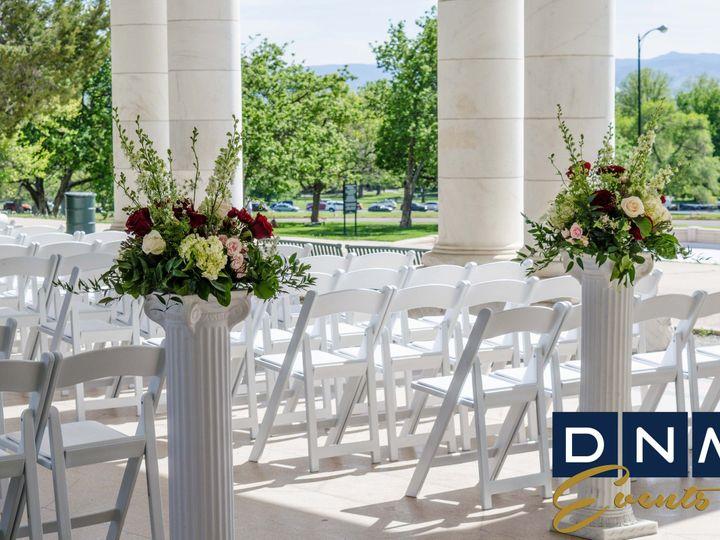 Tmx 1482961390436 Dsc0058 Denver wedding florist