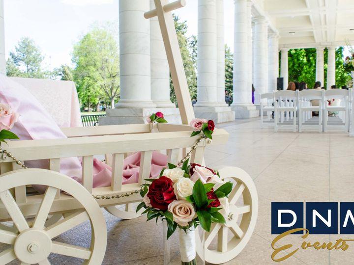 Tmx 1482961413055 Dsc0067 Denver wedding florist