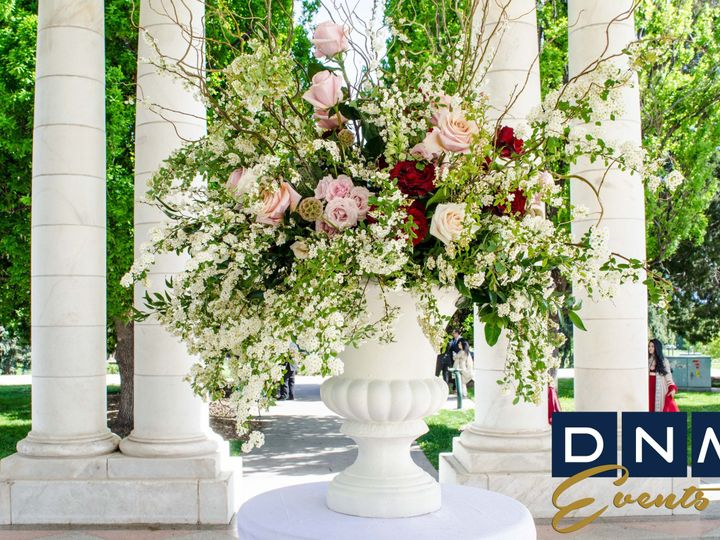 Tmx 1482961442160 Dsc0075 Denver wedding florist