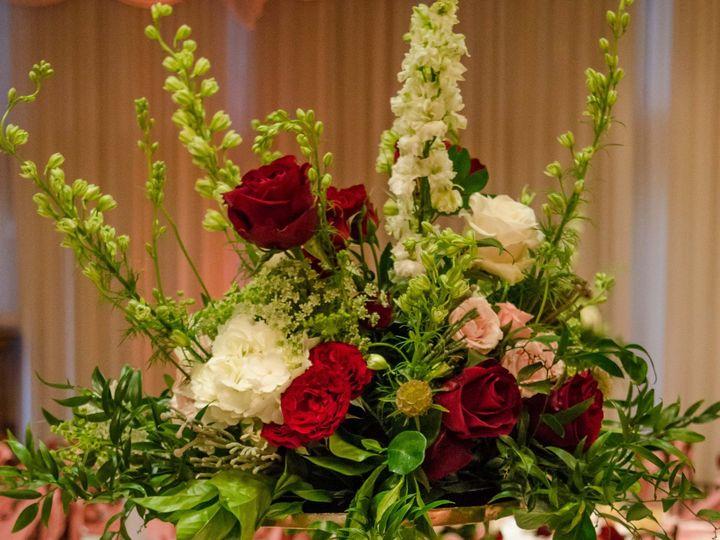 Tmx 1482961560341 Dsc0166 Denver wedding florist