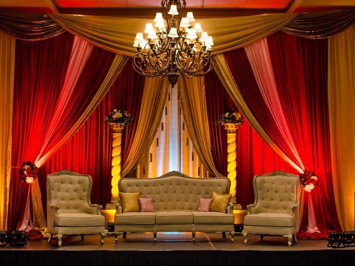 Tmx 1482961563274 Dsc0174 2 Denver wedding florist