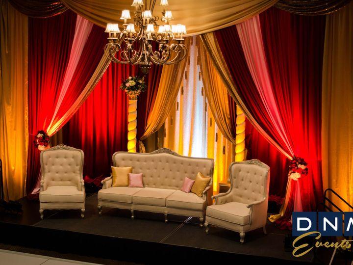 Tmx 1482961584447 Dsc0190 Edit Denver wedding florist