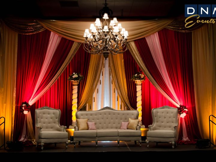 Tmx 1482961627271 Dsc0308 Edit Denver wedding florist