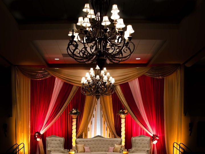 Tmx 1482961649575 Dsc0316 Denver wedding florist