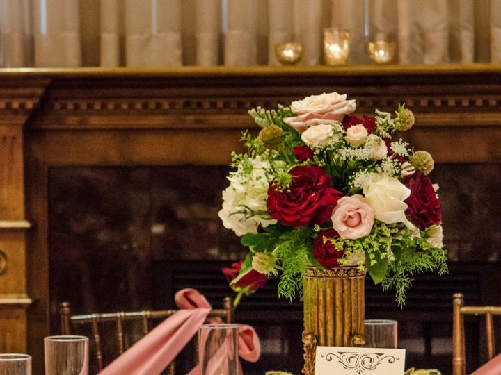 Tmx 1482961696487 Dsc0199 Denver wedding florist