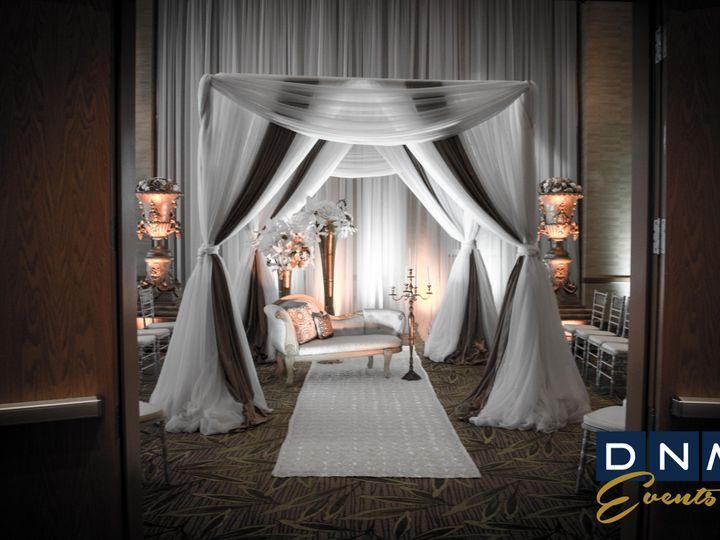 Tmx 1482961868513 Dsc0350 Edit 2 Denver wedding florist