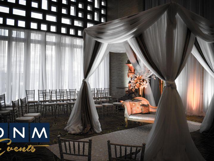 Tmx 1482961871587 Dsc0369 Edit 2 Denver wedding florist