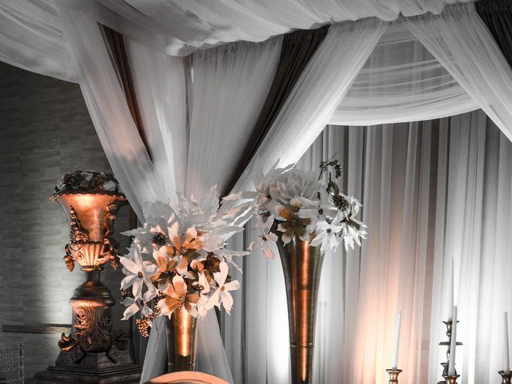 Tmx 1482961907551 Dsc0380 2 Denver wedding florist