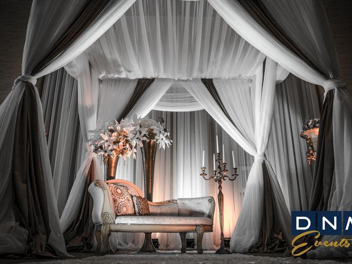 Tmx 1482961935422 Dsc0390 2 Denver wedding florist