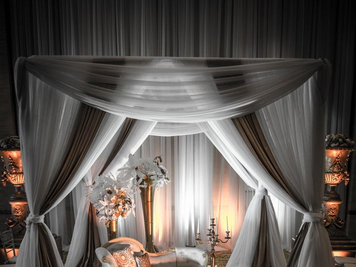 Tmx 1482962018644 Dsc0408 Edit 2 Denver wedding florist