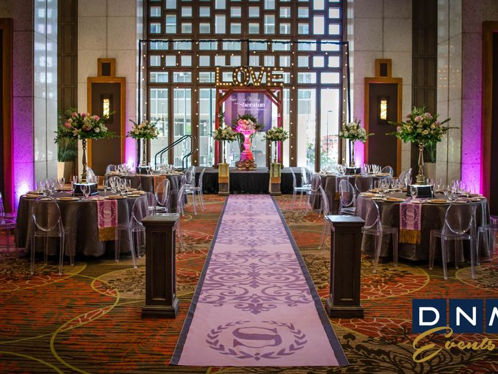 Tmx 1482962126979 Dsc0422 Edit Denver wedding florist