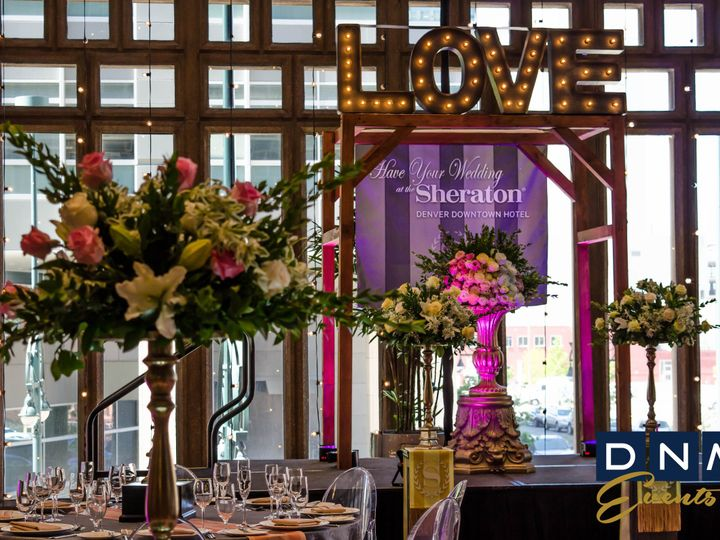 Tmx 1482962134085 Dsc0428 Denver wedding florist