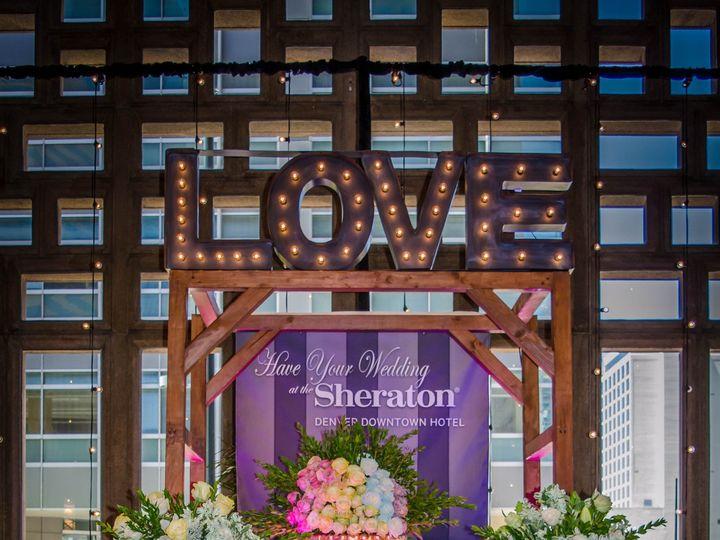 Tmx 1482962225984 Dsc0457 Denver wedding florist