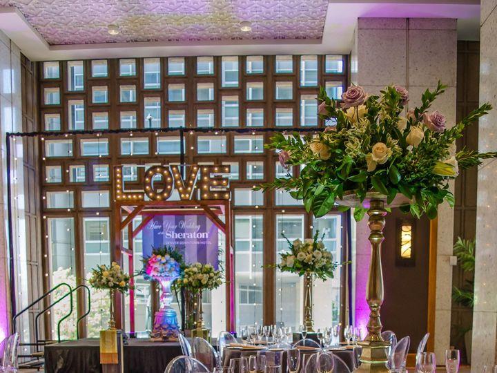 Tmx 1482962257341 Dsc0443 Denver wedding florist