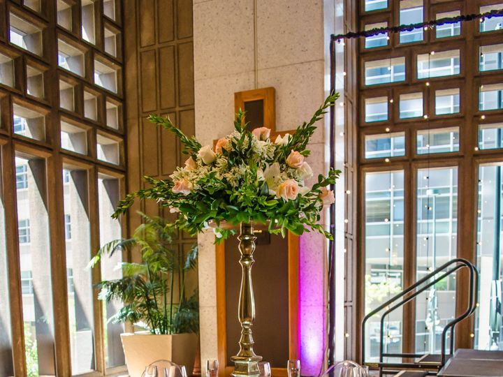 Tmx 1482962295398 Dsc0460 Denver wedding florist