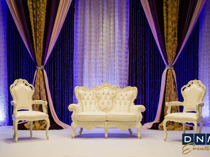 Tmx 1482962484241 Dsc9212 Denver wedding florist