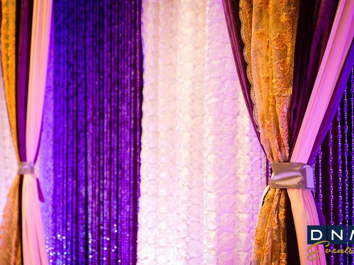 Tmx 1482962505891 Dsc9249 Denver wedding florist