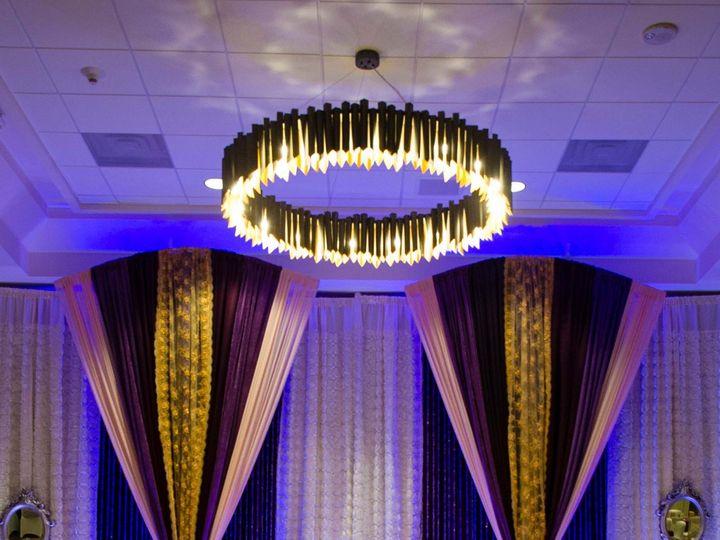 Tmx 1482962526198 Dsc9210 2 Denver wedding florist