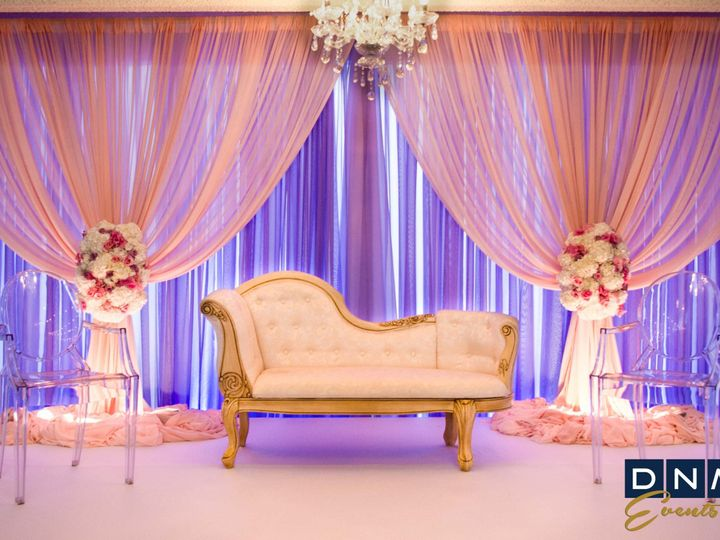 Tmx 1482962563596 Dsc8414 Denver wedding florist