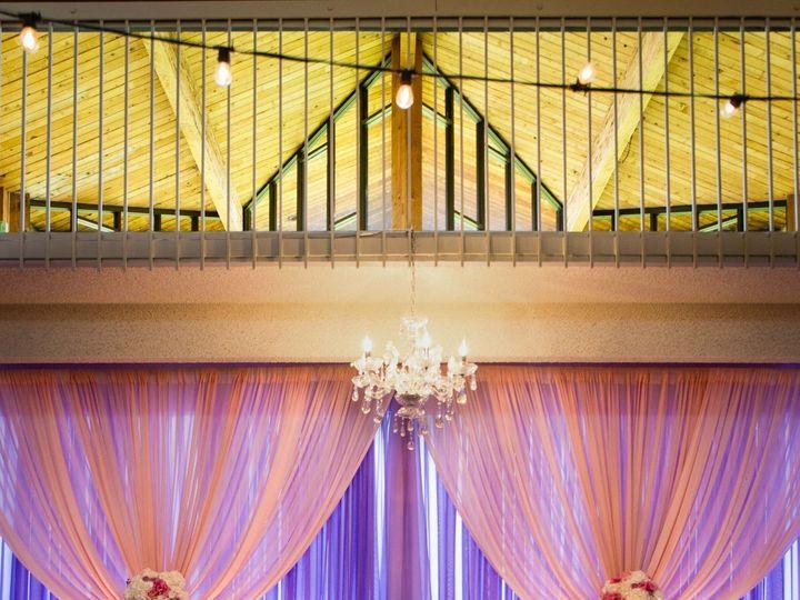 Tmx 1482962569206 Dsc8414 2 Denver wedding florist