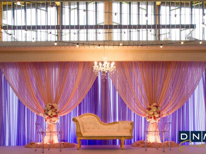 Tmx 1482962586616 Dsc8413 Denver wedding florist