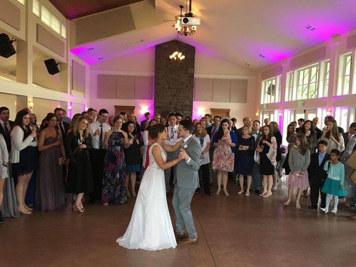 Tmx 1507139618447 Img3161 Everett, WA wedding dj