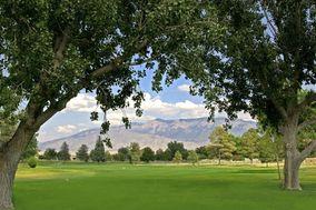 Paradise Hills Golf Course