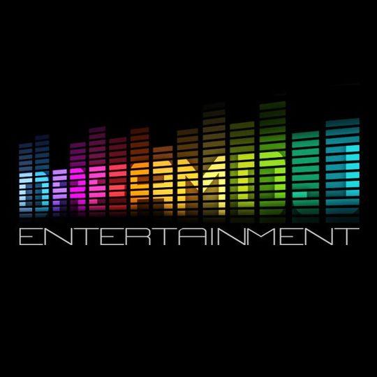 Dream DJ Entertainment