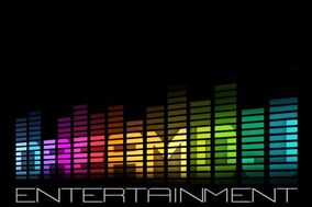 Dream DJ Entertainment