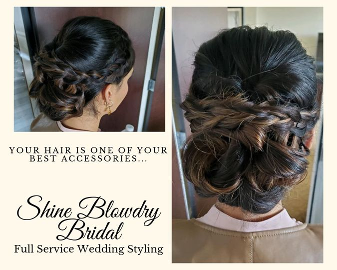 hair is best accessory 51 769799 1561079176