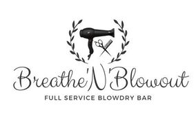 Shine Blowdry Bar